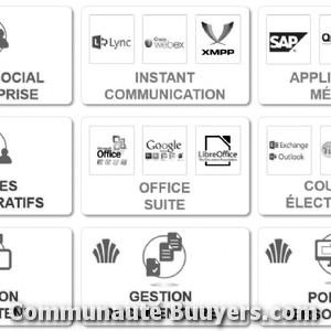 Logo Signo Marketing digital
