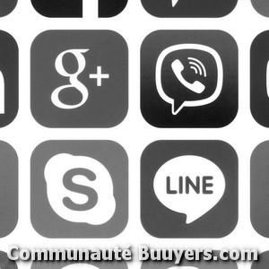 Logo Sud Conseil Animation E-commerce