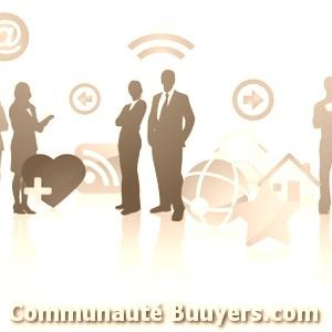 Logo Sudouestpassion Marketing digital
