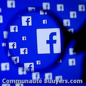 Logo Turpaud Maxime E-commerce