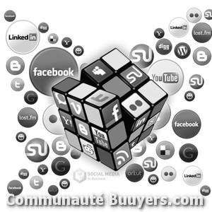 Logo Verso Marketing digital