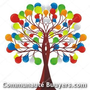 Logo Webcomme