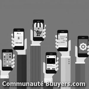 Logo Websailors Marketing digital