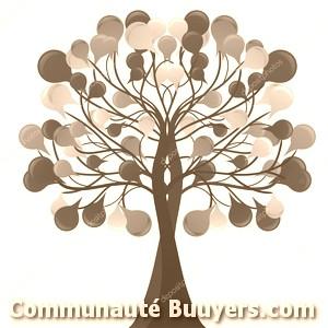 Logo Z-espaceweb.com