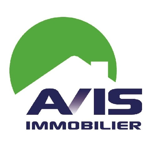 Logo Avis Immobilier Abc Immobilier Franchise Independant