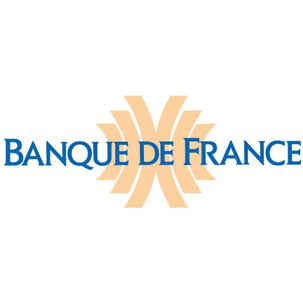 Logo Comité d'Etablissement Banque de France Ile de France
