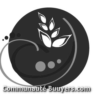 Logo Aux Délices Du Coin (sarl) Viennoiserie