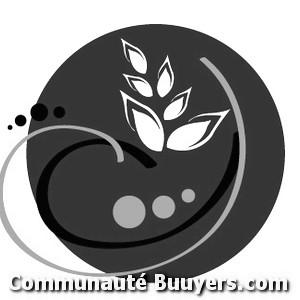 Logo Aux Nains Gourmands