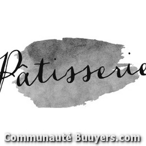Logo Bleeker Fabrice Pâtisserie