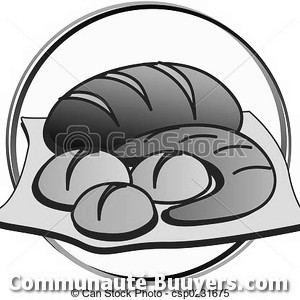 Logo Boulangerie Charles