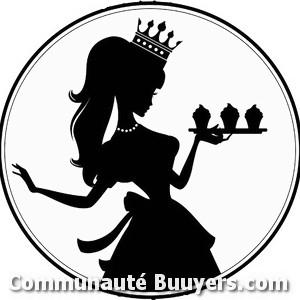 Logo Boulangerie Derions