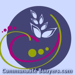 Logo Boulangerie Eric Kayser