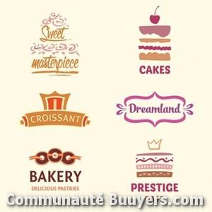 Logo Boulangerie Mehalheli Pâtisserie