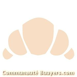 Logo Boulangerie Noel