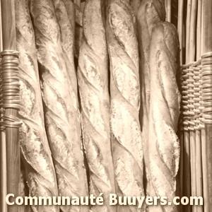Logo Boulangerie Patisserie Fremillon Pâtisserie