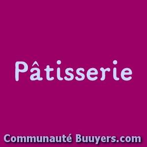 Logo Boulangerie Tavernier