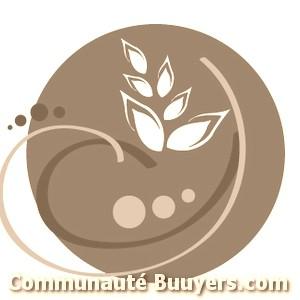 Logo Briand Michel