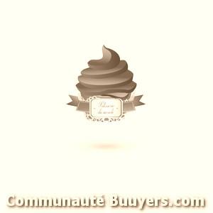 Logo Burger (sarl)