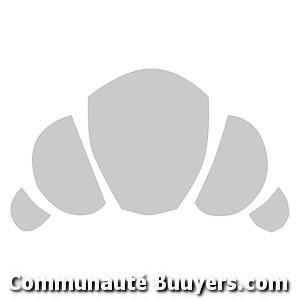 Logo Dominici & Fils (sarl)