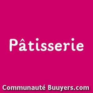 Logo Gayraud Patrick Pâtisserie