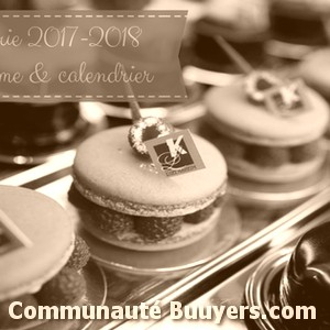 Logo Le Cygne Gourmand