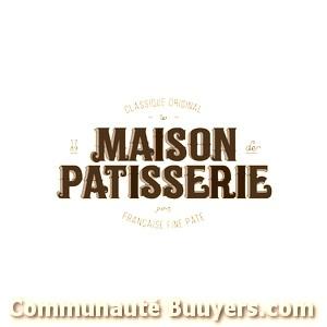 Logo Maison Lafaye (sarl)