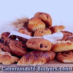 Logo Maitre Panisse