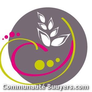 Logo Pains Et Fantaisies