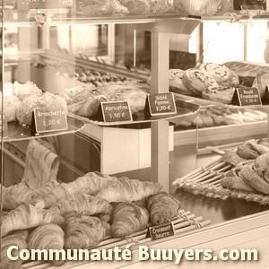top 14 des boulangeries p tisseries sainte genevi ve des bois 45230. Black Bedroom Furniture Sets. Home Design Ideas