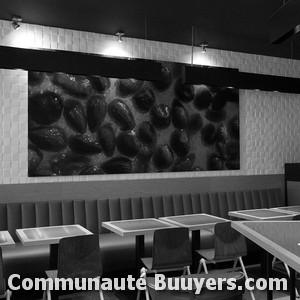 top 50 des sp cialistes en bio et sans gluten rouen 76000 76100. Black Bedroom Furniture Sets. Home Design Ideas
