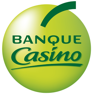 Logo Distribution Casino France