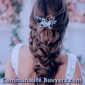 Logo Arian'Hair