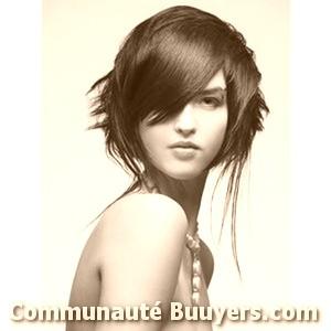 Logo Atou' Hair Coiffure