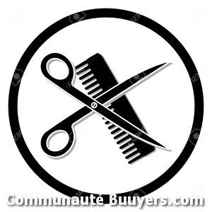 Logo Chris Créa Coiffure