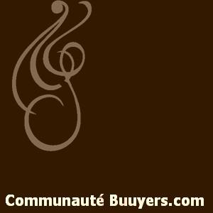 Logo CHRISTINE COIFFURE