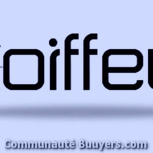 Logo COIFF IN