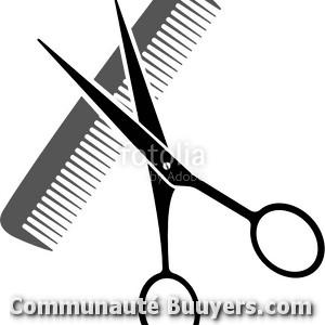 Logo COIFFELLES