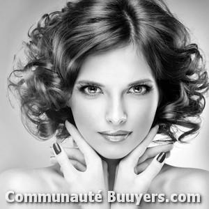 top 50 des coiffeurs saint rapha l 83700 83530. Black Bedroom Furniture Sets. Home Design Ideas
