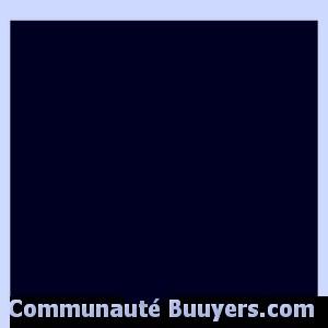 Logo COIFFURE ISABELLE Coiffure à domicile