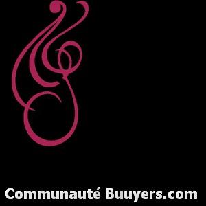 Logo Coiffure l' Hommage Coiffure Coiffure à domicile
