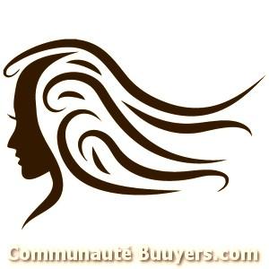 Logo Coiffure Manais Coiffure à domicile