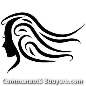 Logo Coiffure Osmose Coiffure à domicile