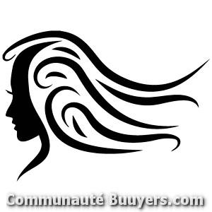 Logo Coiffure Relook