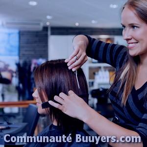 Logo Compagnie des coiffeurs
