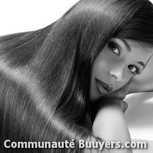 Logo Envie d'Hair