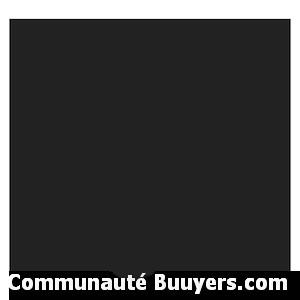 Logo ENW Coiffure