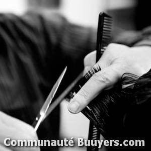 Top 13 Des Specialistes En Coiffure A Domicile A Chauffailles 71170