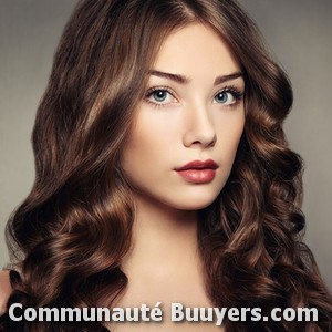 Logo Fm'Hair Coiffure à domicile