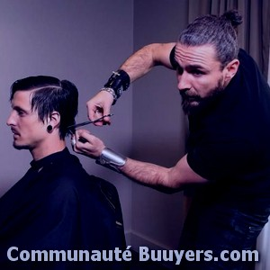 11+ Guest coiffure tourcoing des idees