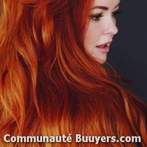Logo Hair Mix (EURL)